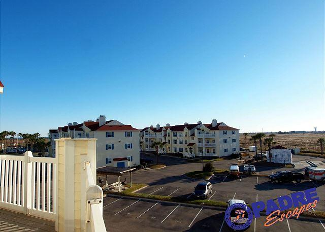 Going Coastal is a recently renovated 2/2 Condo close to the Beach! - Image 1 - Corpus Christi - rentals