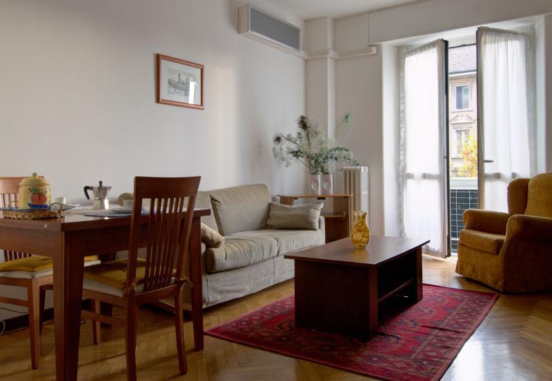 Corso Lodi - 493 - Milan - Image 1 - Milan - rentals