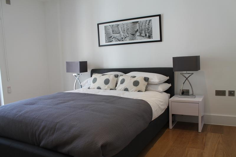 Notting Hill 1 Bed Apartments - Image 1 - London - rentals