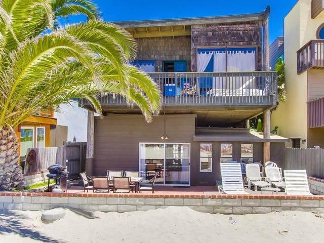 ENDLESS SUMMER II - Image 1 - San Diego - rentals