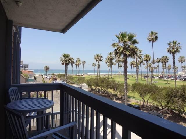 SEASHELL RETREAT - Image 1 - San Diego - rentals