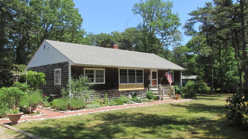 Property 101136 - Eastham Vacation Rental (101136) - Eastham - rentals