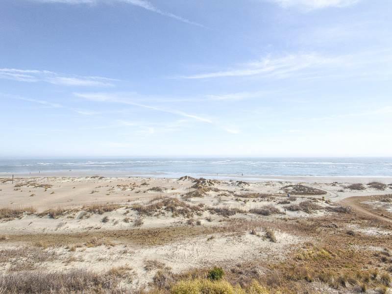 Mariner's Walk 11-E - Image 1 - Isle of Palms - rentals