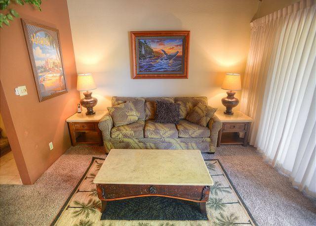 Fully Renovated 2 Bedroom Condo - Image 1 - Kihei - rentals