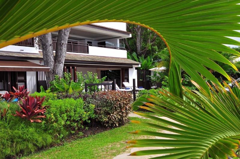 080062-1CoralCove-10.jpg - Coral Cove 1 - Saint James - rentals