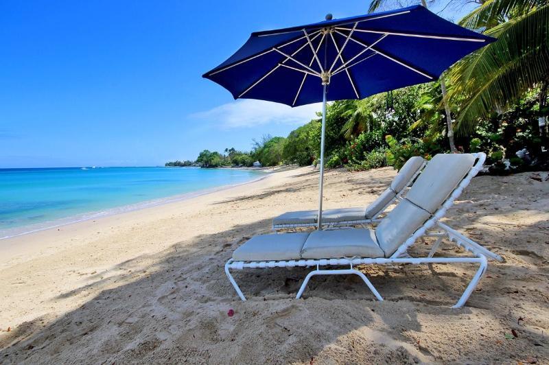 IMG_6994.jpg - Little Seascape - Saint Peter - rentals