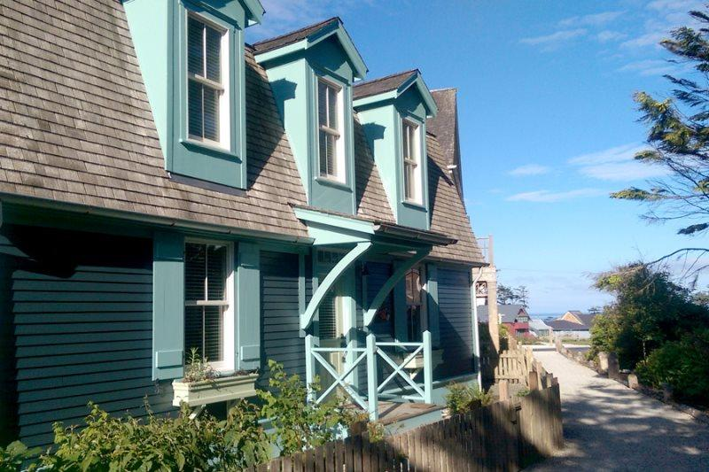 The Lost Lobster - Image 1 - Pacific Beach - rentals