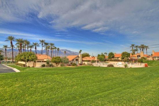 PAC9 - Silver Sands Racquet Club - 2 BDRM, 2 BA - Image 1 - Palm Desert - rentals