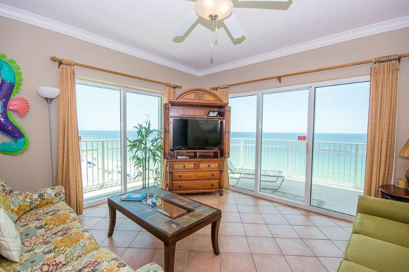 Crystal Shores West 601 - Image 1 - Gulf Shores - rentals