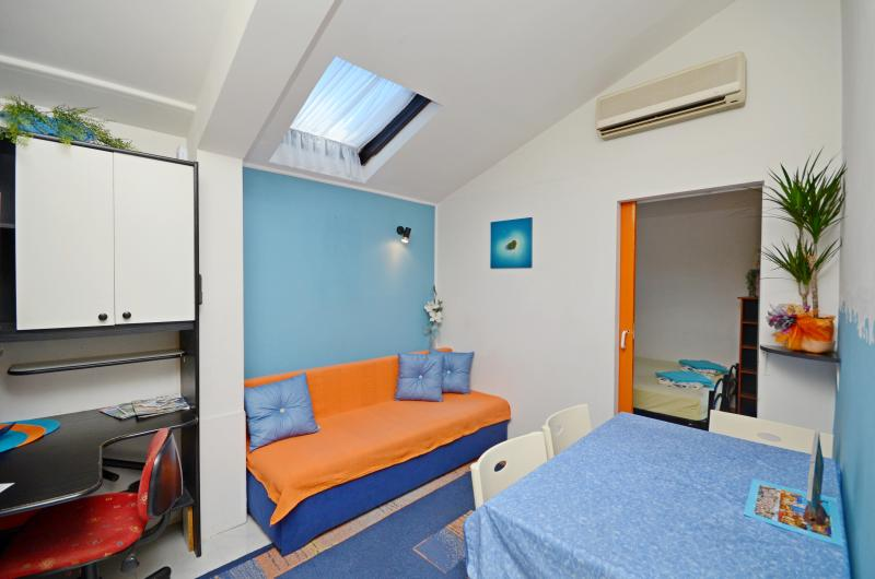 Apartment Taida - 45041-A1 - Image 1 - Split - rentals