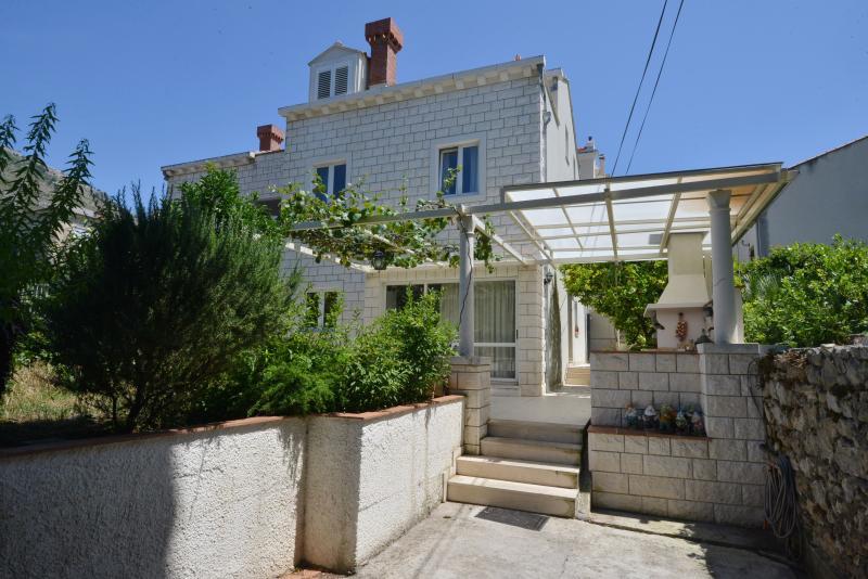 Villa Elly's Apartment ANDREA - Image 1 - Dubrovnik - rentals