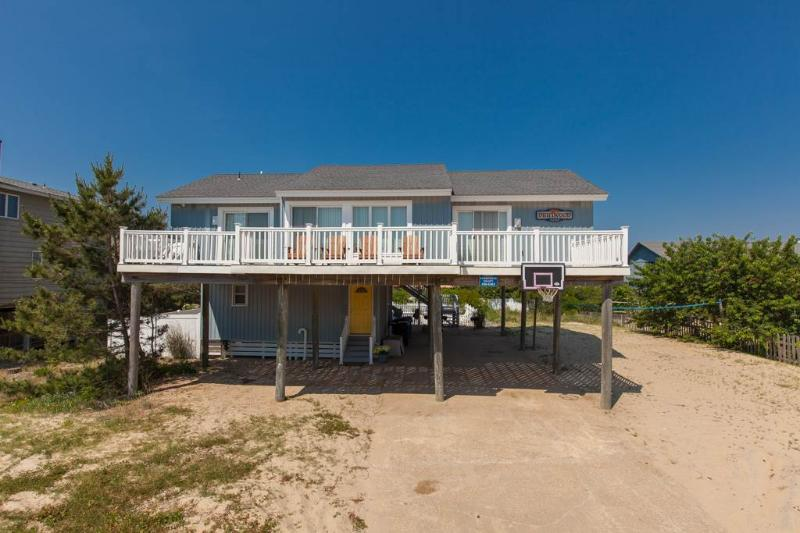 DRIFTWOOD - Image 1 - Virginia Beach - rentals
