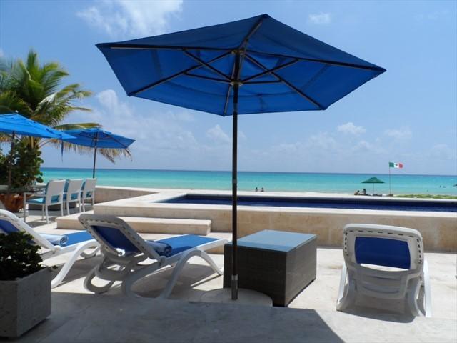Beach House/Casa Callaway - Image 1 - Playa del Carmen - rentals