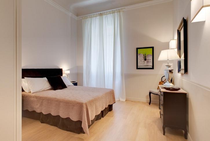 Brancaleone - Image 1 - Florence - rentals
