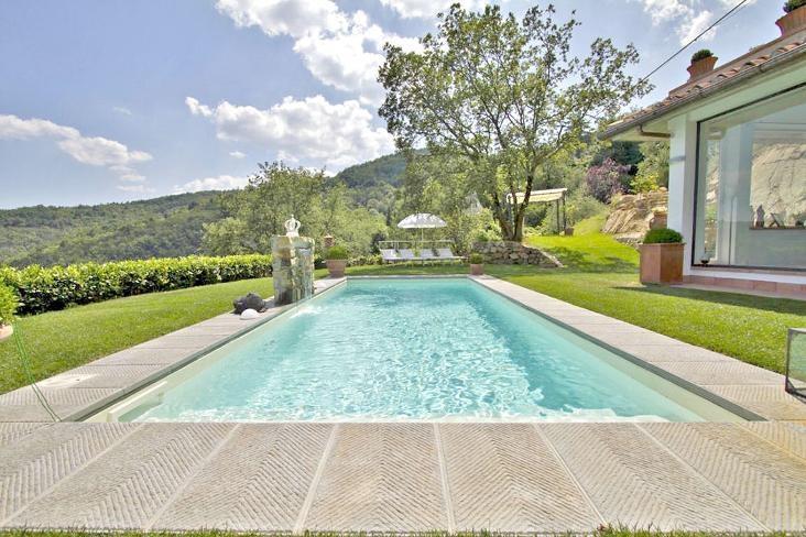 Limonaia - Image 1 - Italy - rentals