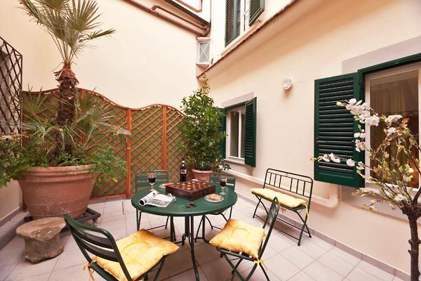 Ulisse - Image 1 - Italy - rentals
