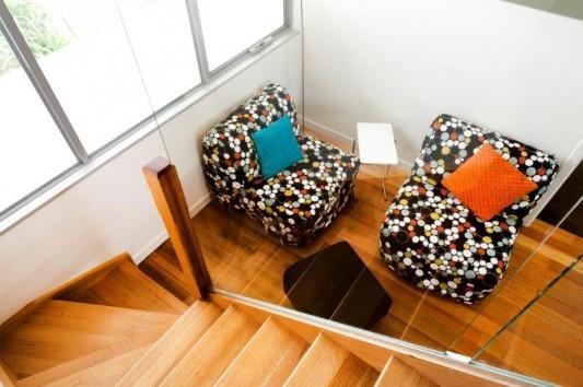 Position Perfect - The Suite - Image 1 - Melbourne - rentals