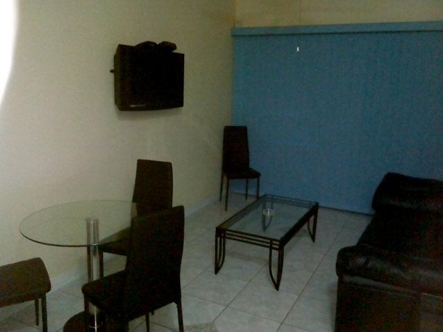 Vacation & Short Term Rental - Image 1 - Kingston - rentals