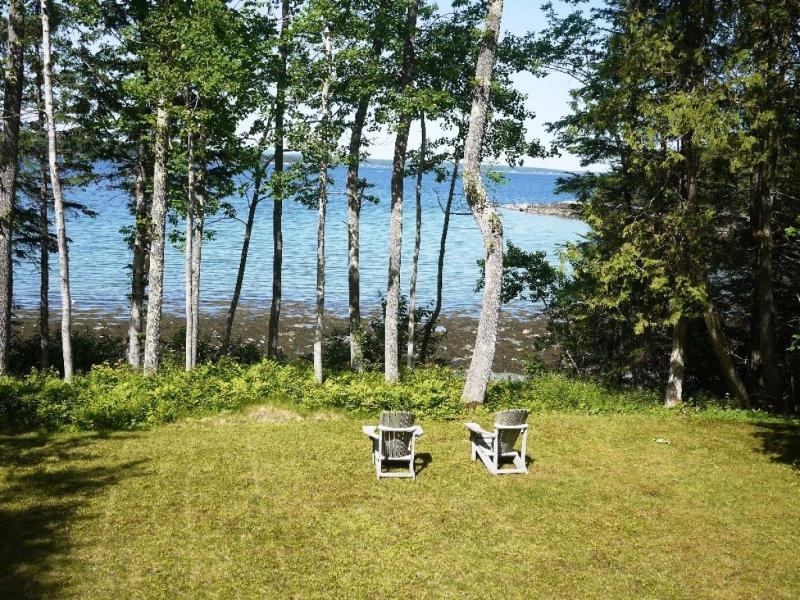 Lily Cove - Image 1 - Bar Harbor - rentals