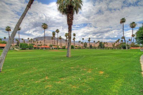 Just added - Image 1 - Rancho Mirage - rentals