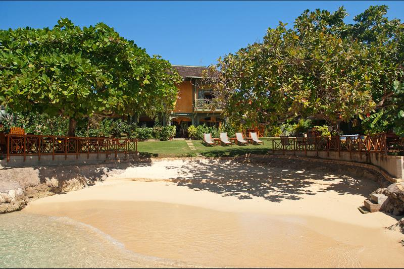 Keela Wee on Discovery Bay, Sleeps 0 - Image 1 - Discovery Bay - rentals