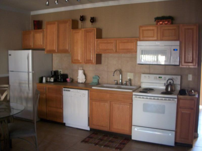 King Suites - Image 1 - Palm Desert - rentals
