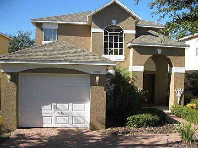 Beautiful 4Bed/3Bath Home in Gated Golf Community - Image 1 - Haines City - rentals