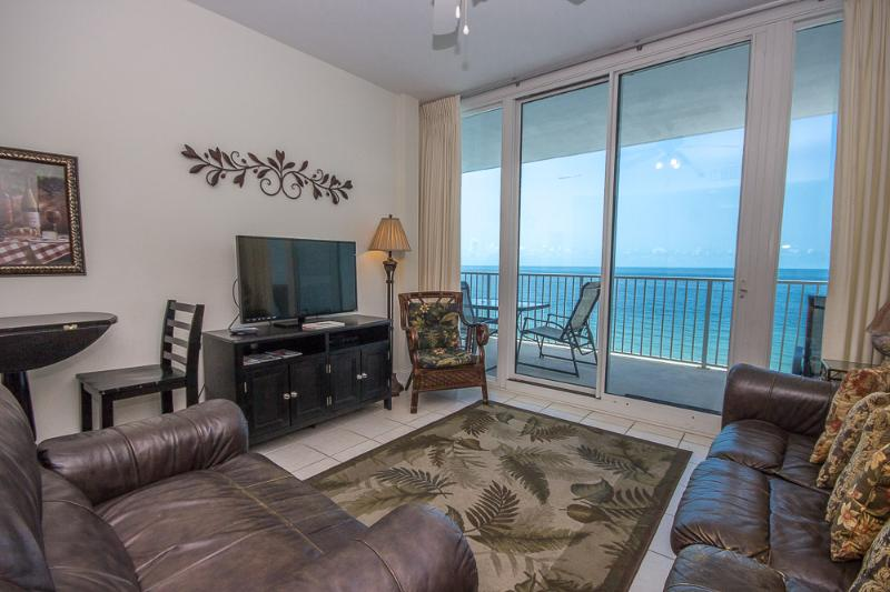 Lighthouse 1109 - Image 1 - Gulf Shores - rentals
