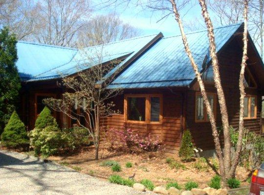 Outdoor Adventures Location: Boone Area Northeast - Image 1 - Boone - rentals