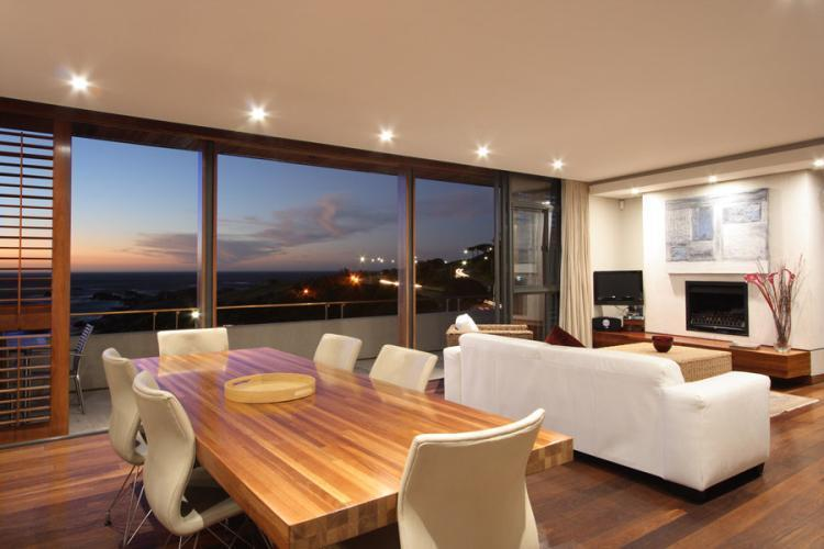 GLEN BEACH VILLAS - Image 1 - Camps Bay - rentals