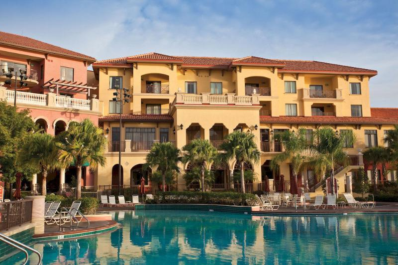 RARE- Next to EPCOT on Disney Property! - Image 1 - Orlando - rentals