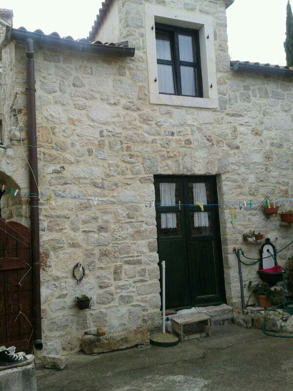 house - 35388 H(2+1) - Sutivan - Sutivan - rentals