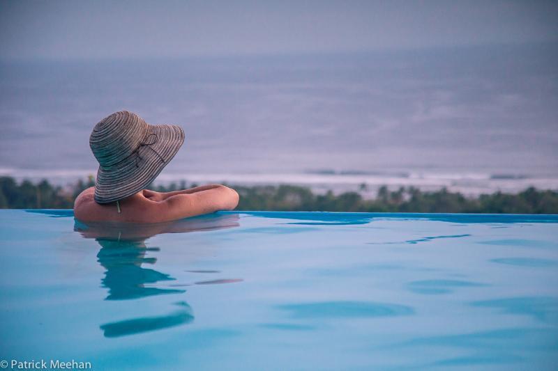 Cristal Azul Ocean View Villas - Image 1 - Playa San Miguel - rentals