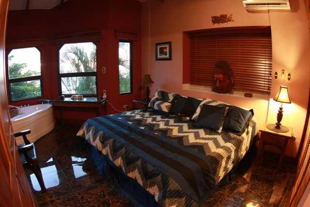 Photo 1 - Villa Langosta #3 - Tamarindo - rentals