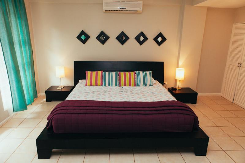 Photo 1 - Villa Verde I, #17 - Tamarindo - rentals