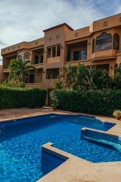 Photo 1 - Estrellas #13 - Tamarindo - rentals