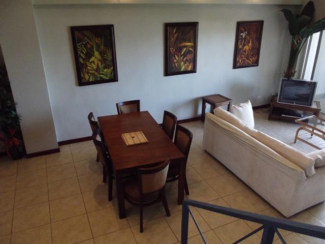 Photo 1 - Gran Mirador #5 - Tamarindo - rentals