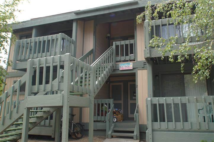 Lakeside Condo - Image 1 - Big Bear Lake - rentals