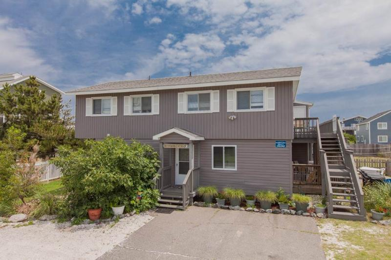 BLUE MOON - Image 1 - Virginia Beach - rentals