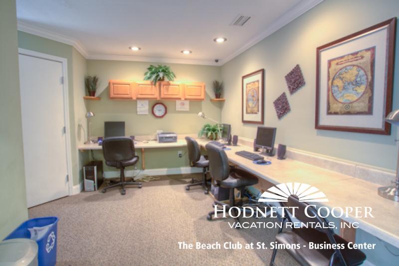 Hodnett-Cooper-St-Simons-Beach-Club-BizCenter.jpg - Beach Club #101 - Saint Simons Island - rentals