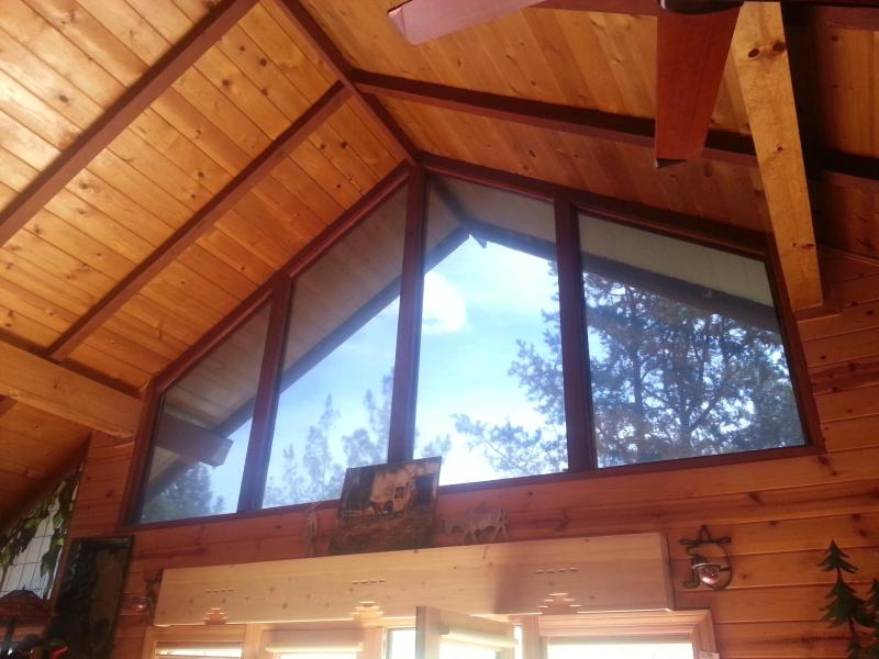 Heartwarming Sedona Chalet - Sedona Chalet...Breathtaking Red Rock Views! - Sedona - rentals