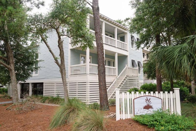 No Brainer 7305 E Oak Island Drive - Image 1 - Oak Island - rentals