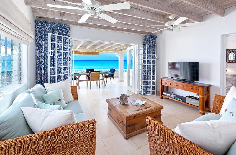 SUNSET REACH LIVING.jpg - Sunset Reach - Barbados - rentals