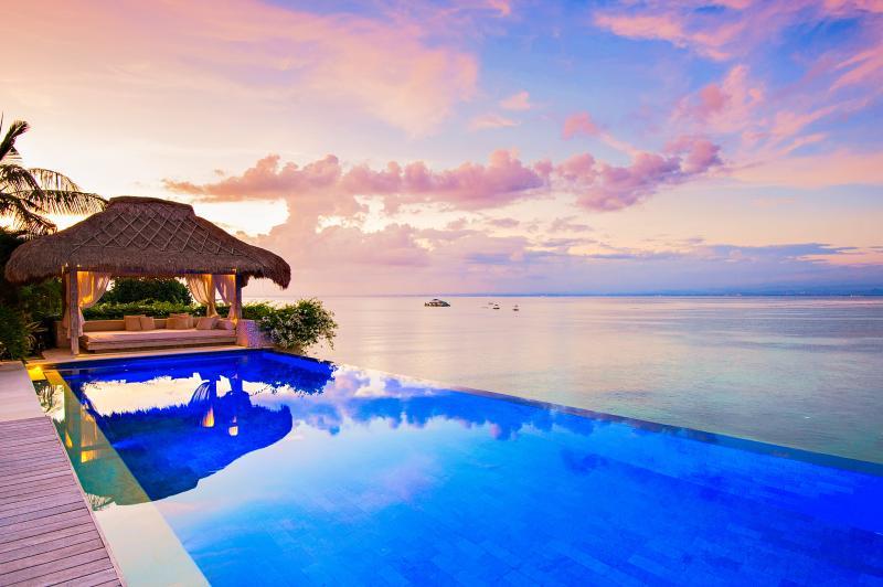 Villa Biru - Image 1 - Nusa Lembongan - rentals