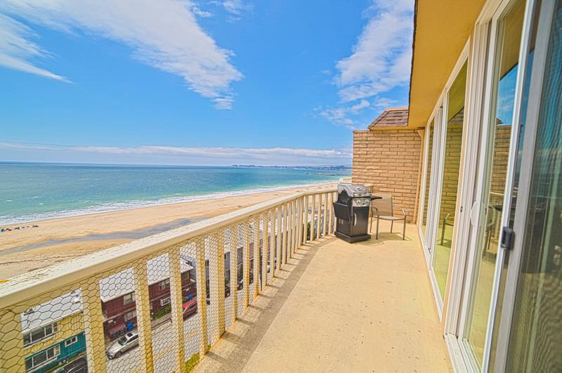 230I/Shore del Mar I *OCEAN VIEWS/ POOL* - 230I/Shore del Mar I *OCEAN VIEWS/ POOL* - Aptos - rentals