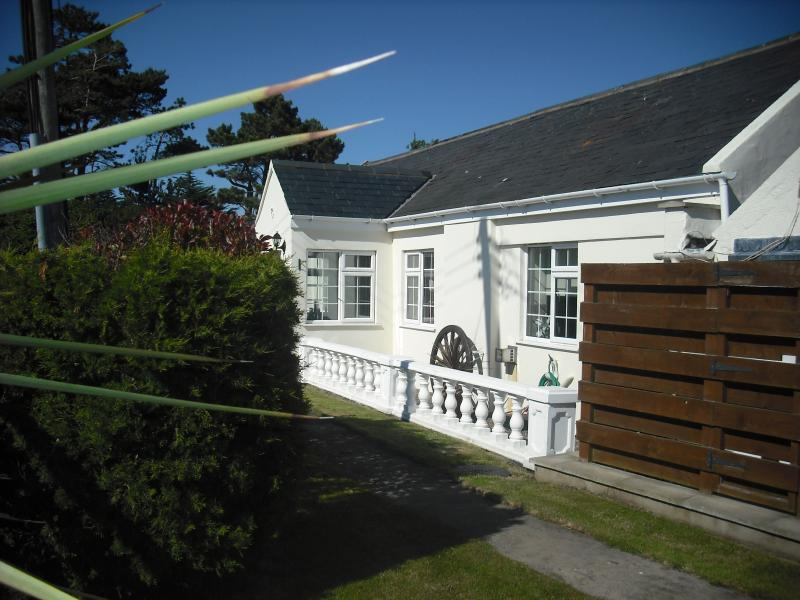 Cottage 3  Sleeps 4+ - Ballaterson  Cottages Ramsey Self Catering - Ramsey - rentals