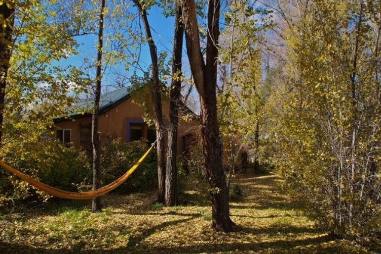 Magical Hideaway on Goji Berry Farm, Sleep - Image 1 - San Cristobal - rentals