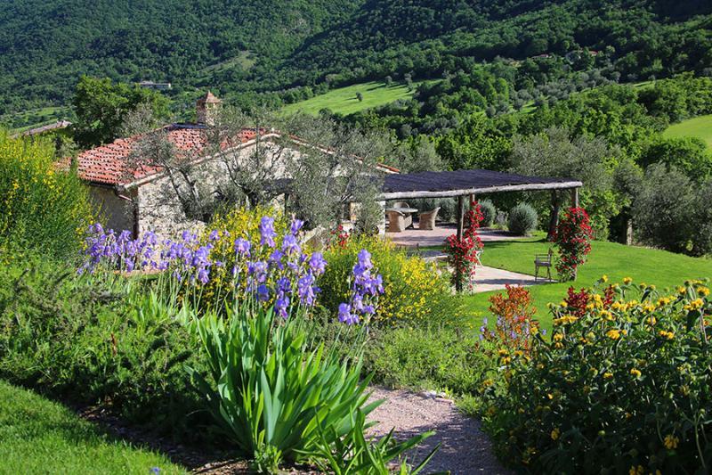 Serenata - Image 1 - Perugia - rentals