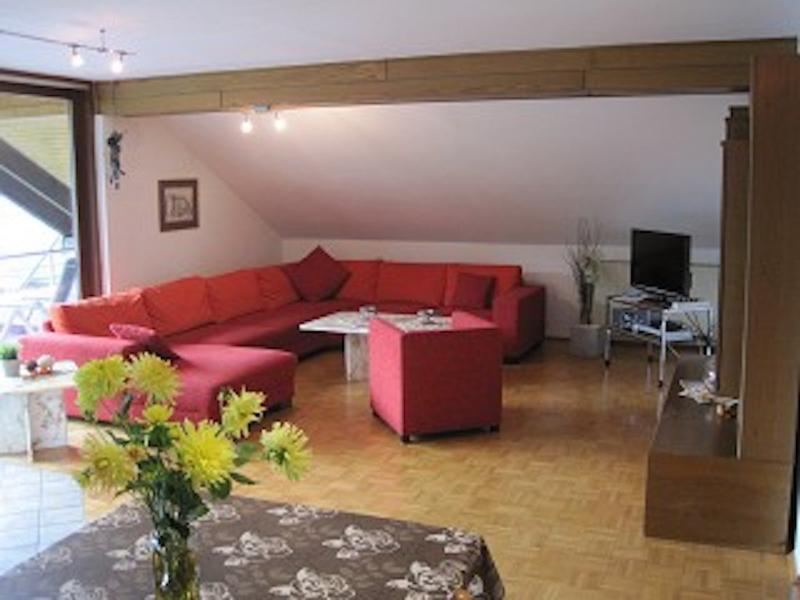LLAG Luxury Vacation Apartment in Simmerath - 1808 sqft, quiet, spacious (# 2170) #2170 - LLAG Luxury Vacation Apartment in Simmerath - 1808 sqft, quiet, spacious (# 2170) - Simmerath - rentals