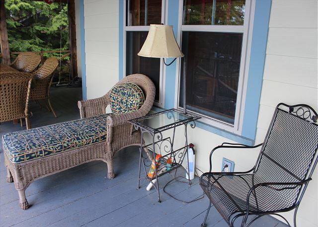 Spectacular Pinnacle Park Vacation Rental on Lake Winnipesaukee (SWE175Wa) - Image 1 - Meredith - rentals